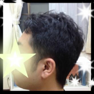 画像+322_convert_20130524183425