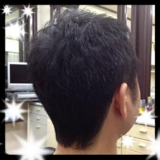 画像+323_convert_20130524184717