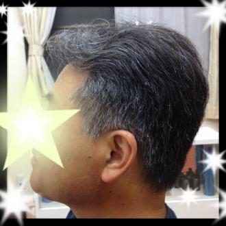 画像+352_convert_20130528150732