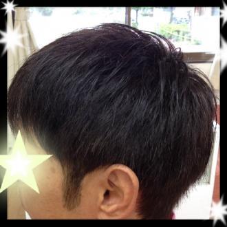 画像+226_convert_20130607140258