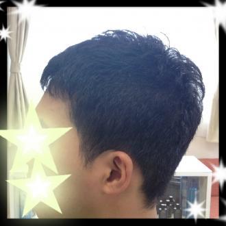 画像+306_convert_20130617000235