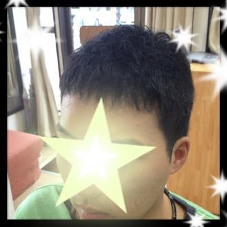画像+307_convert_20130617000300