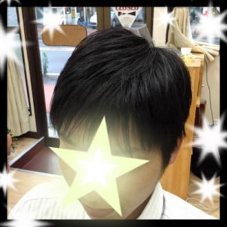 画像+353_convert_20130622235323