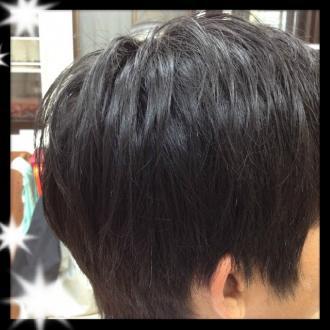 画像+354_convert_20130622235349
