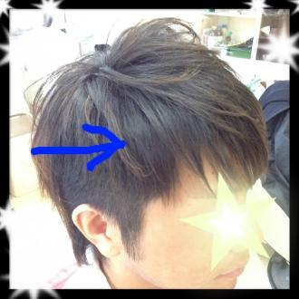 画像+384_convert_20130626210955