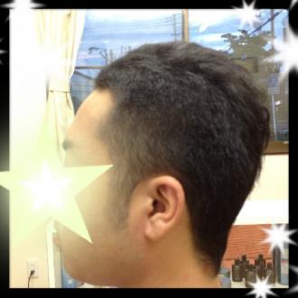 画像+393_convert_20130627125505