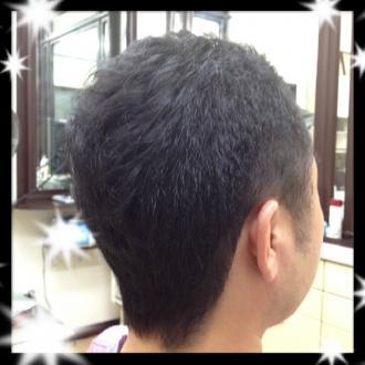 画像+395_convert_20130627125600