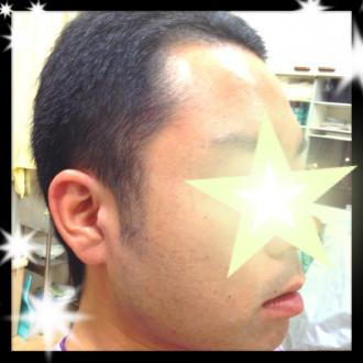 画像+399_convert_20130627133635