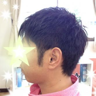 画像+473_convert_20130706170800