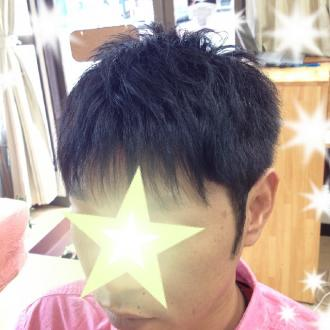 画像+474_convert_20130706170833