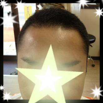 画像+495_convert_20130709110032