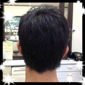 画像+001_convert_20130716101143