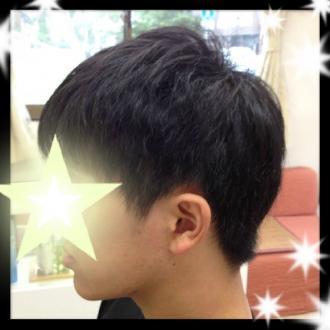 画像+003_convert_20130716101248