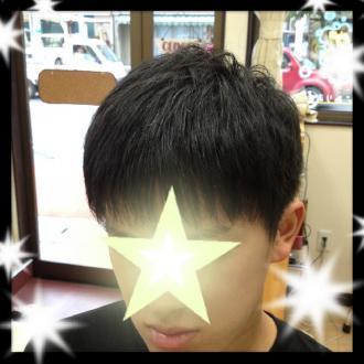 画像+004_convert_20130716101316