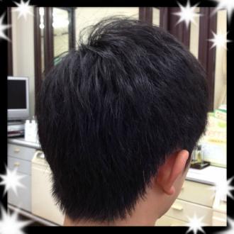 画像+005_convert_20130716101348