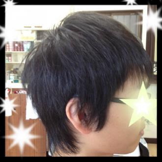 画像+010_convert_20130717133645