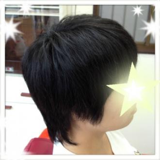 画像+014_convert_20130719093649