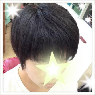 画像+015_convert_20130719093709