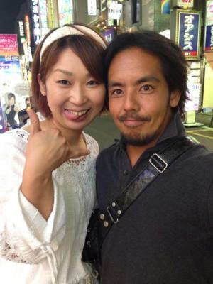 仙人とw_convert_20130724153157