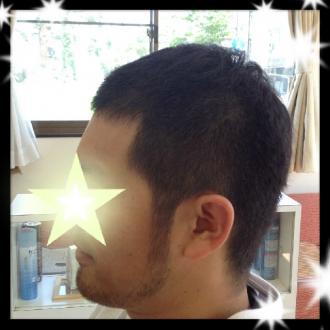 画像+013_convert_20130808115510