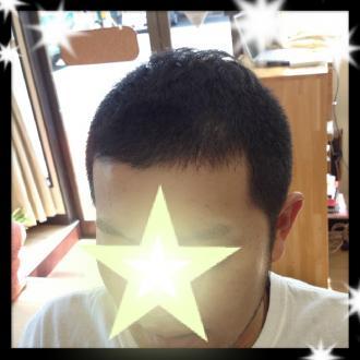 画像+014_convert_20130808115530