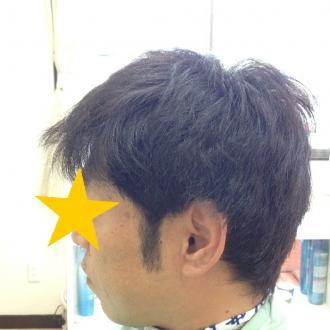 画像+022_convert_20130809183352