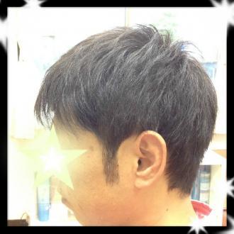 画像+025_convert_20130809183454