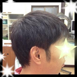 画像+027_convert_20130809183538