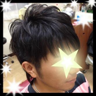 画像+596_convert_20130815165833