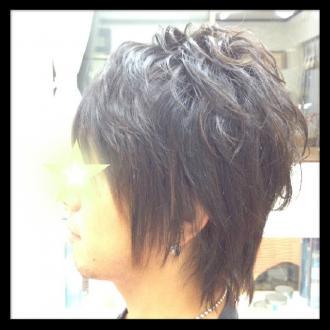 画像+597_convert_20130815165908