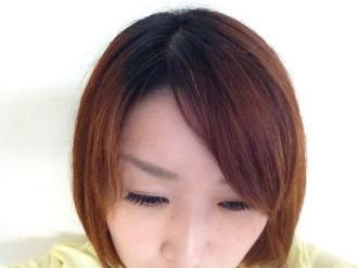画像+600_convert_20130815185707