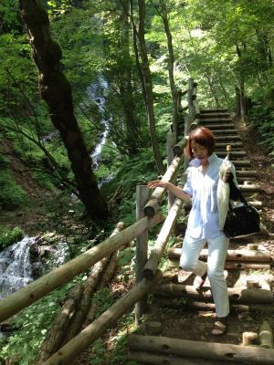 軽井沢+035_convert_20130818233346