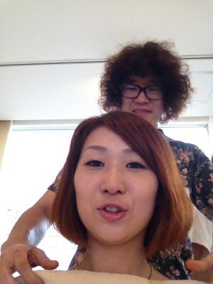 楽ヘナ講習in浦和+012_convert_20130821145521