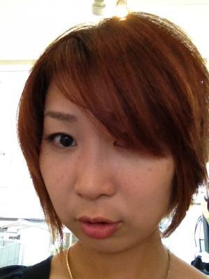 楽ヘナ講習in浦和+014_convert_20130821145654