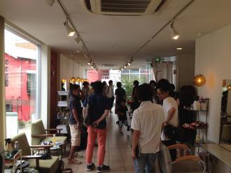 楽ヘナ講習in浦和+011_convert_20130821145447