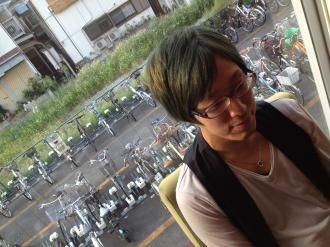 楽ヘナ講習in浦和+016_convert_20130821150040