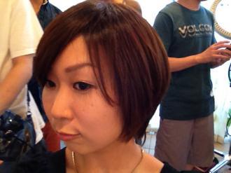 楽ヘナ講習in浦和+020_convert_20130821150708