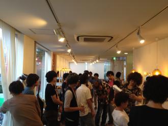 楽ヘナ講習in浦和+024_convert_20130821151008
