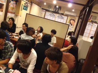 楽ヘナ講習in浦和+026_convert_20130821151207
