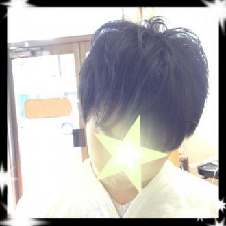 画像+033_convert_20130822163438