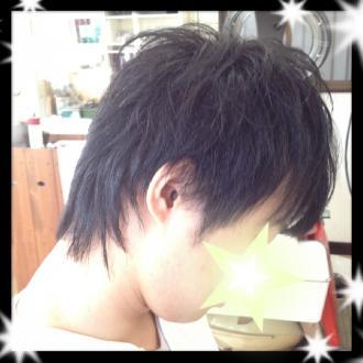 画像+034_convert_20130822163501