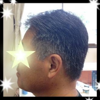 画像+041_convert_20130827114959
