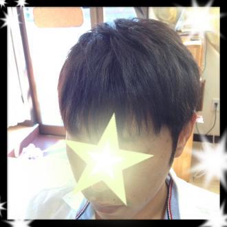 画像+050_convert_20130829094923