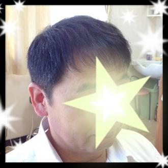 画像+055_convert_20130829165117