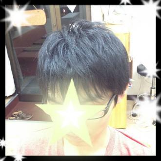 画像+058_convert_20130902180212
