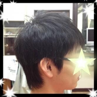 画像+059_convert_20130902180246