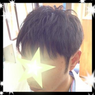 画像+085_convert_20130912001147