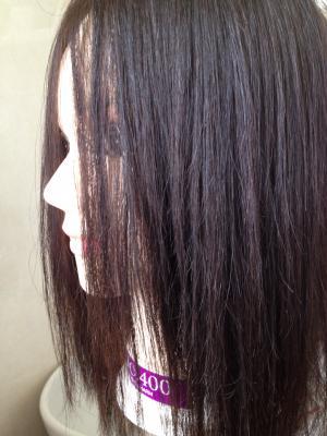 画像+643_convert_20130912164541