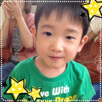 画像+094_convert_20130917171438