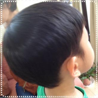 画像+095_convert_20130917171506